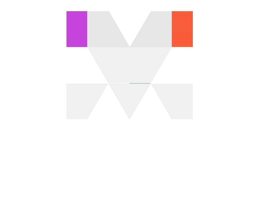 Syndicat français des acteurs professionnels du coaching